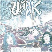DARK-Sex \'n\' Death / Zlá Krev (2CD Remaster Compilation)