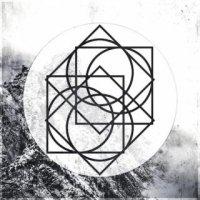 Erydan-The Arc