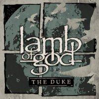 Lamb of God-The Duke [EP]