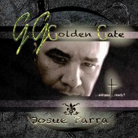 Josue Parra-Golden Gate