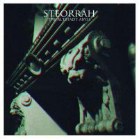 Steorrah-The Altstadt Abyss