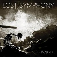 Lost Symphony-Chapter I