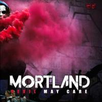 Mortland-Devil May Care