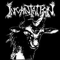 Incantation-Unholy Massacre (2CD Compilation)