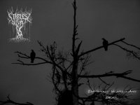 Starless Night-Emotionally Scarred And Dead...