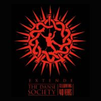 The Danse Society-40 Years of Danse EXTENDE