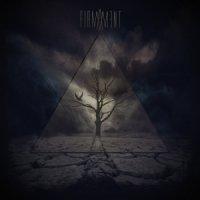 Firmam3nt-Firmament