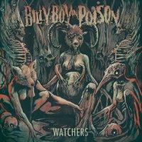 Billy Boy In Poison-Watchers