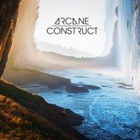 Arcane Construct-Arcane Construct