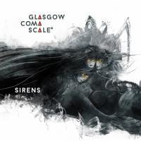 Glasgow Coma Scale-Sirens