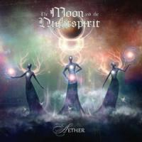 The Moon and the Nightspirit-Aether