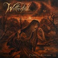 Witherfall-Curse Of Autumn