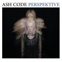Ash Code-Perspektive