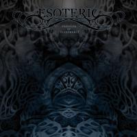 Esoteric-Paragon of Dissonance