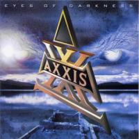 Axxis-Eyes Of Darkness
