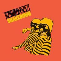 Tournament-Shakedown