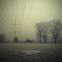 Thisquietarmy-Aftermath