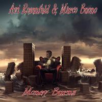 Avi Rosenfeld & Marco Buono-Money Burns