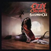 Ozzy Osbourne-Blizzard Of Ozz (40th Anniversary Expanded Edition)