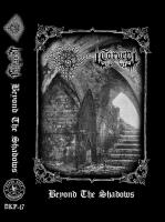 Atra Mors / Torver - Beyond The Shadows [Split] mp3