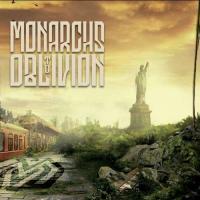 Monarchs to Oblivion-Monarchs to Oblivion