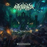 Kytowrath-War Dominion