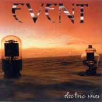 Event-Electric Skies