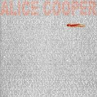 Alice Cooper-Zipper Catches Skin