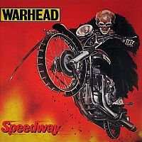Warhead-Speedway [Edition 1994]