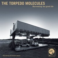 The Torpedo Molecules-Harvesting the Good Life