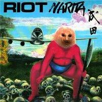 Riot-Narita