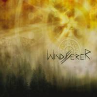 Windfaerer-Alma
