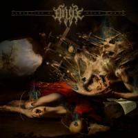 Oryx-Lamenting a Dead World