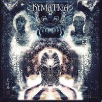 Kymatica-Kymatica