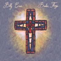 Billy Crain-Broken Things
