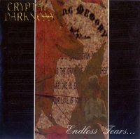 Cryptal Darkness-Endless Tears...