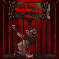 The Scrawls-In the Doghouse