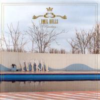 Emil Bulls-Porcelain
