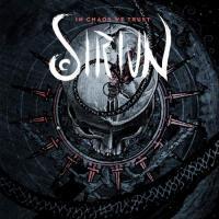 Siriun-In Chaos We Trust