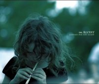 Alcest-Souvenirs D\'Un Autre Monde