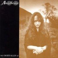 Anathema-The Crestfallen