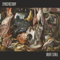 Syncfactory-Meat Stall