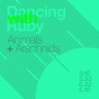 Dancing With Ruby-Animals+Arachnids