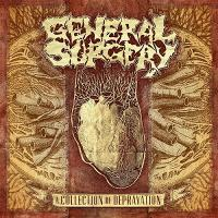 General Surgery-A Collection of Depravation (Compilation)