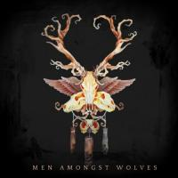 Ermengrond-Men Amongst Wolves