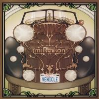 miRthkon-Vehicle