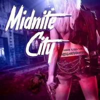 Midnite City-There Goes The Neighbourhood