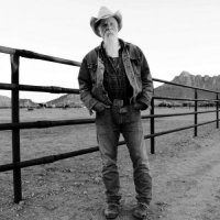 Seasick Steve-Keepin\\\' The Horse Between Me And The Ground