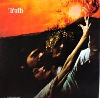 Truth-Truth [Reissue 2012]