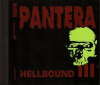 Pantera-Hellbound III